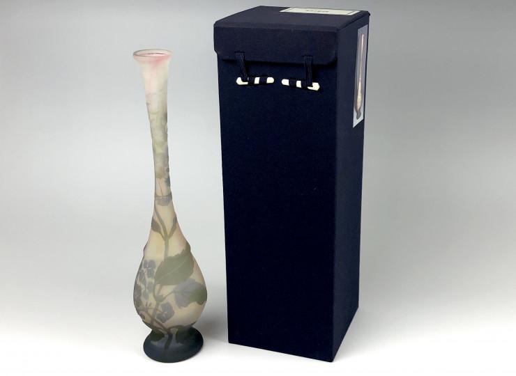 ys20100102
